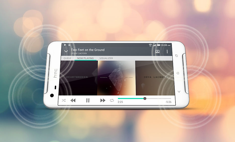 news-htc-one-x9-2