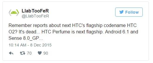 news-htc_perfume-plotki-1