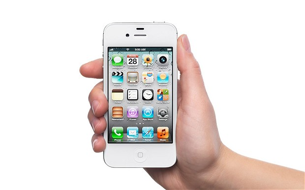 news-iphone-4s-ios9-problemy