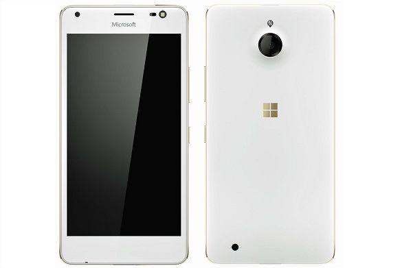 news-lumia850-2