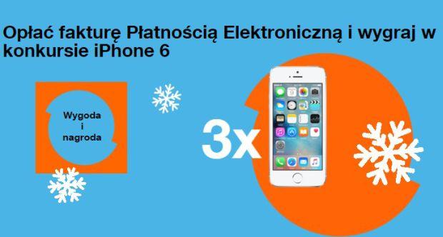 news-orange-konkurs-iphone6