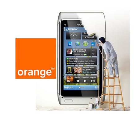 news-orange-odnowione_telefony-1