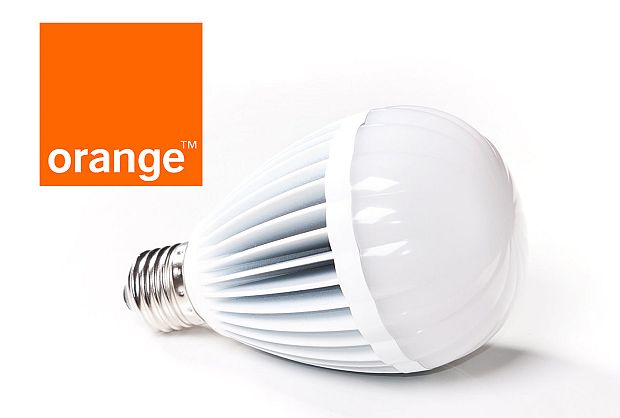 news-orange-oort-inteligentne_zarowki-2