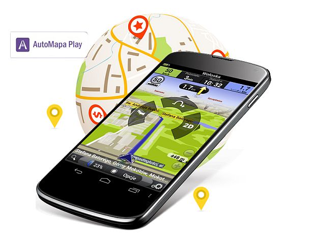 news-play-automapa-1