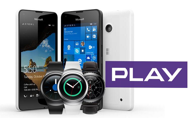 news-play-lumia550-gear_s2