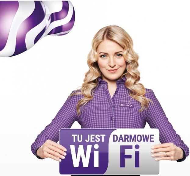 news-play-wifi_na_przystankach