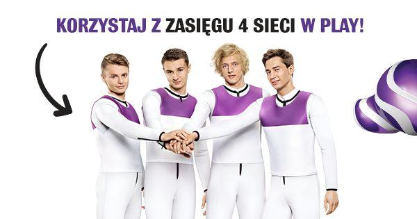 news-play-zasieg_czterech_sieci-1