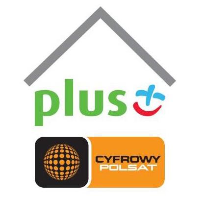 news-plus-cyfrowy_polsat-1