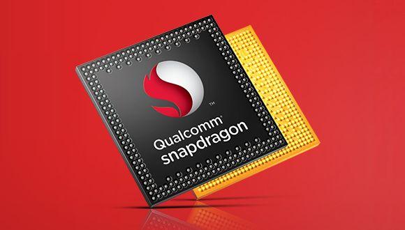 news-qualcomm-snapdragon-650-652