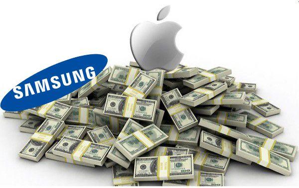 news-samsung-apple-odszkodowanie-1