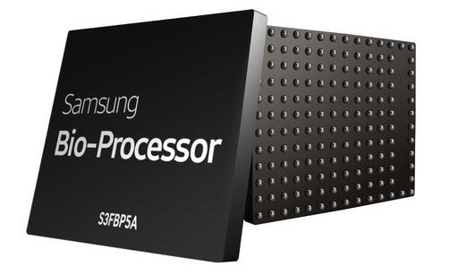 news-samsung-bio_procesor-1