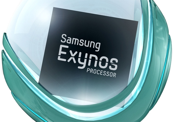 news-samsung-exynos-8870-1