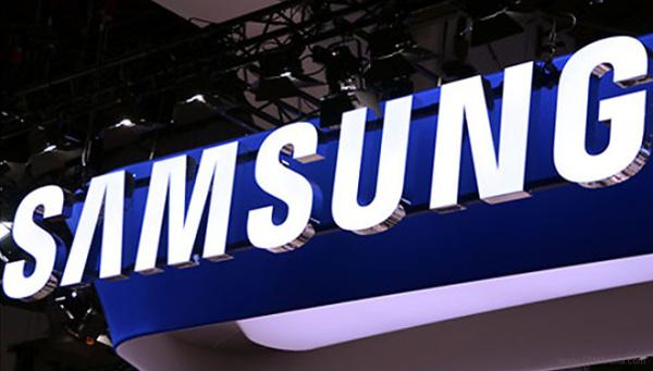news-samsung-wyniki-rynek_smartfonow