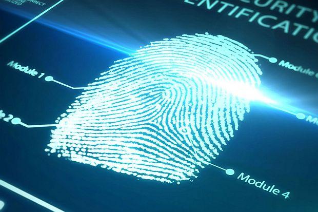 news-technologia_biometryczna-odcisk_palca
