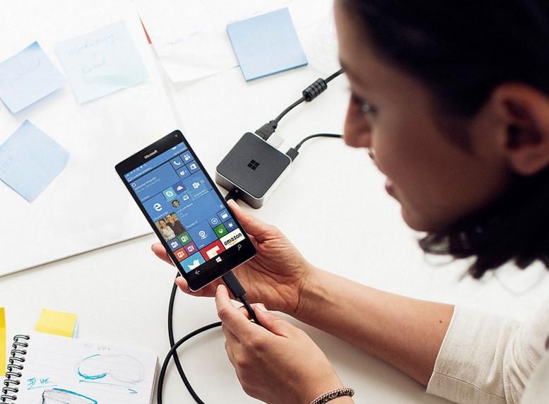 news-tmobile-lumia950xl-oferta