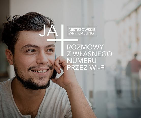 news-wifi_calling-plus-1