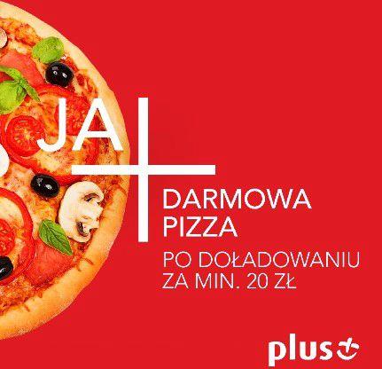 promocja-plus-pizza_za_doladowanie