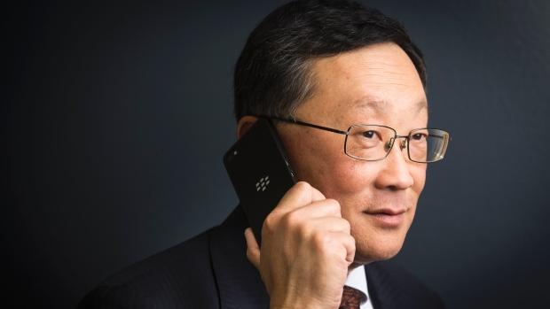 news-john-chen-blackberry-1