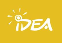 icon150-logo-idea