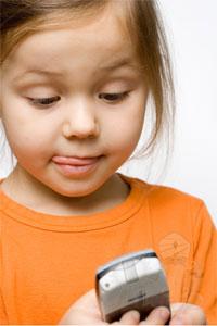 img-child-phone-1