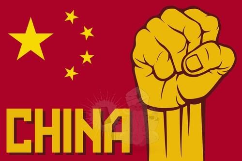 img-china-hand-1