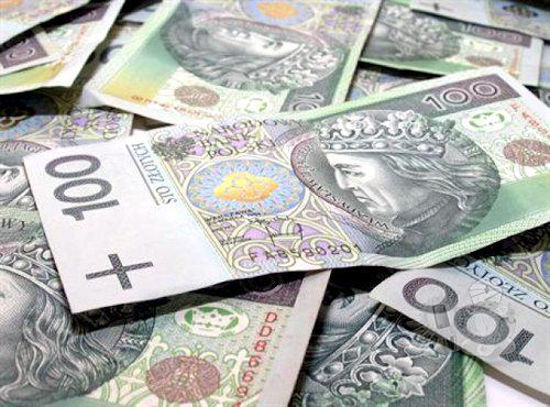 img-money-18