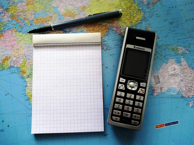 img-money-roaming-2