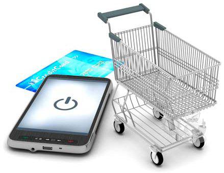 img-phone-cart-3