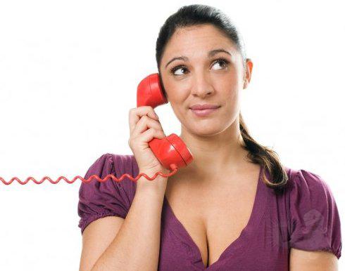 img-phone-people-15