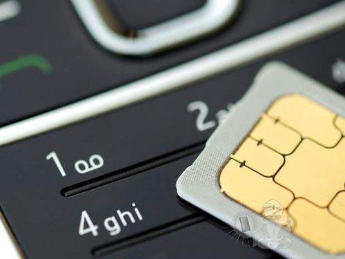 img-phone-sim-2