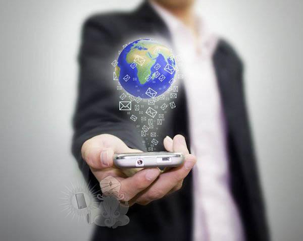 img-phone-world-2