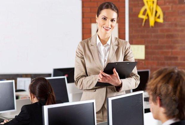 img-school-classroom-3