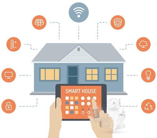 img-smarthouse-1