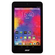 Acer Iconia One 7 B1-770 Wi-Fi