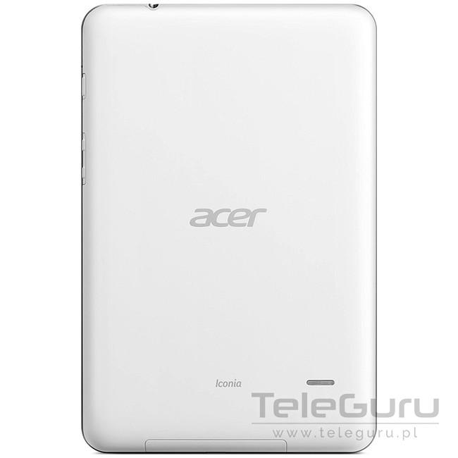 Acer Iconia B1-711 3G