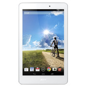 Acer Iconia One Tab 8
