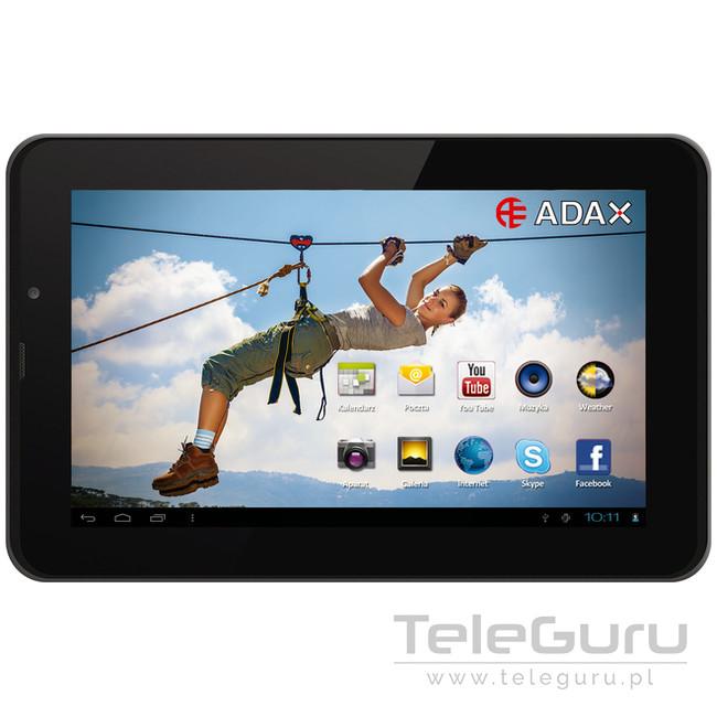 ADAX 7JC2-3G