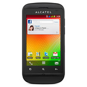 Alcatel 918
