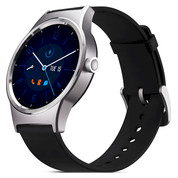 Alcatel MOVETIME WiFi Watch