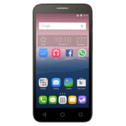 Alcatel Pop 3 (5) 4G