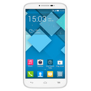 Samsung-Galaxy-Grand-Prime-nagroda Alcatel Pop C9
