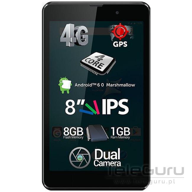 Allview Viva H801 LTE