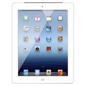 Apple iPad 3 LTE