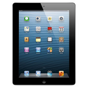Apple iPad 4 LTE