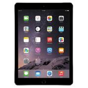 Apple iPad Air 2 LTE