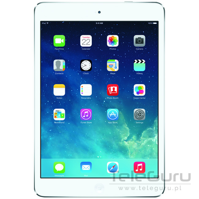 Apple iPad mini 2 LTE