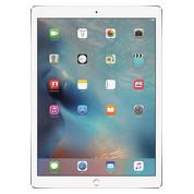 Apple iPad Pro 12.9 LTE