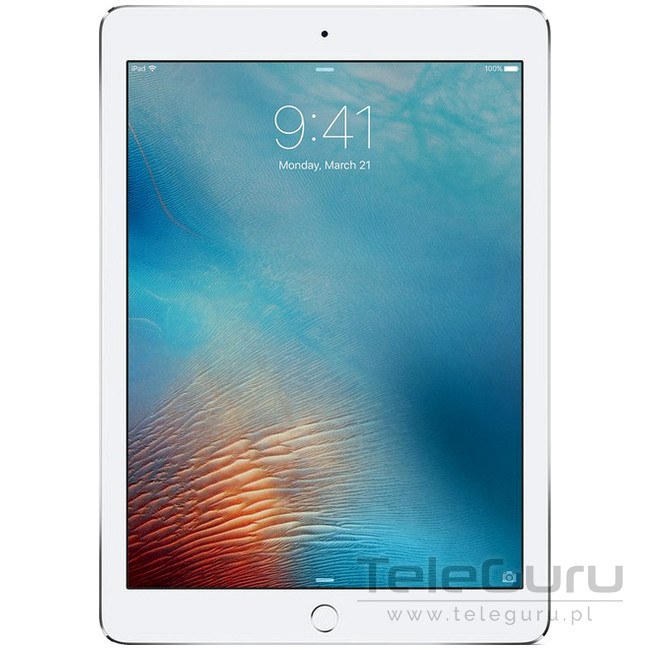 Apple iPad Pro 9.7 LTE