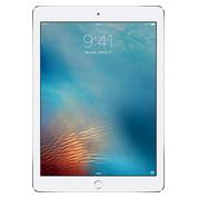 Apple iPad Pro 9.7 LTE