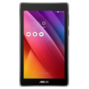 Asus ZenPad 7.0 Wi-Fi